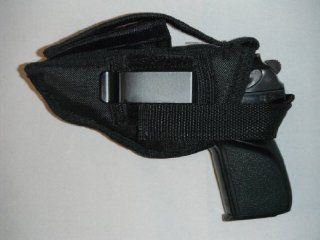 New Gun Holster Taurus Pt 22, Hunting, Pistol, LAW