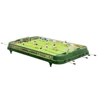 Stiga Soccer Table Game