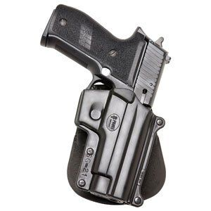 Belt Holster for SIG220/225/226/228/245 S&W3913,3914,3919