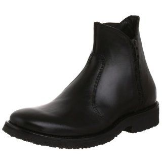 com Kenneth Cole New York Mens Storm Front Boot,Black,6 M US Shoes