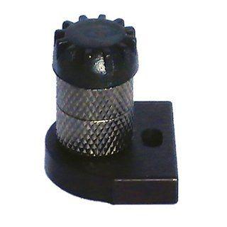 Black Gold Sight Light Kit for FP Ignite Solaris Sports