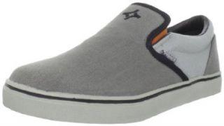 Kikkor Mens Slyder Golf Shoe Shoes