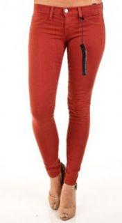Flying Monkey Jeans L7386 Color Stretch Skinny Jeans