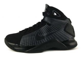 NIKE HYPERDUNK (GS), YOUTH BASKETBALL SHOES NEW IN BOX!: Shoes