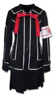 Vampire Knight Day Class Girls Uniform   GE8848 Clothing