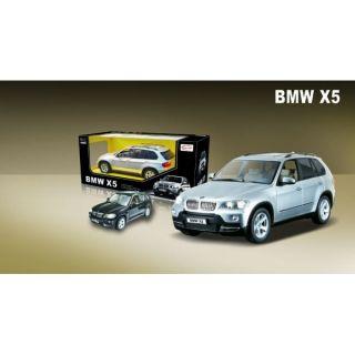JAMARA   Ce produit bmw x5 1/14 grise rc de la marque Jamara répondra