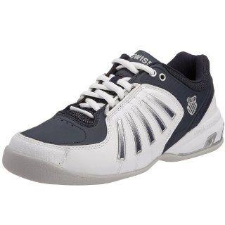 New K Swiss K Force Carpet Mens Tennis Shoes Shoes