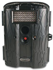 Moultrie Feeders Co 140xt Game Spy Camera 5.0 Mega Pixel