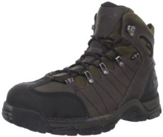 Danner Mens Mt Defiance 5.5 Inch Hiking Boot Shoes