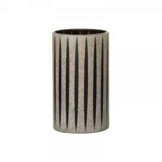 Vase petit modele LINEA hauteur 17 cm   Achat / Vente VASE   SOLIFLORE