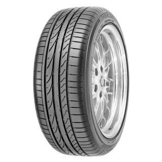 Bridgestone 225/50R17 94W Potenza RE050A   Achat / Vente PNEUS BRI 225