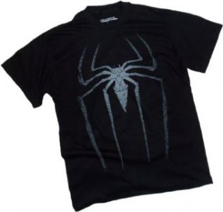 Spida Spot    Spider Logo    The Amazing Spider Man Movie