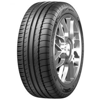 Michelin 235/40ZR18 91Y Pilot Sport 2 N4   Achat / Vente PNEUS MIC 235