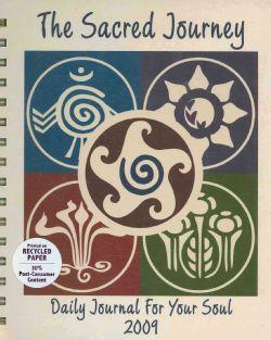 Sacred Journey 2009