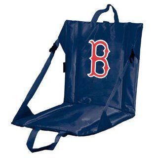 Logo Inc Boston Red Sox Stadium Seat