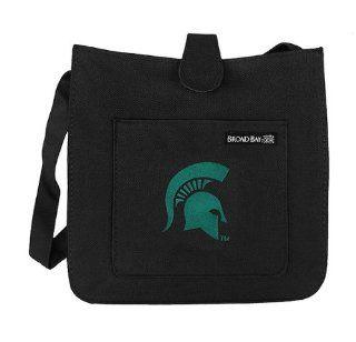 MSU Michigan State University Spartans Logo Cute Case Pack