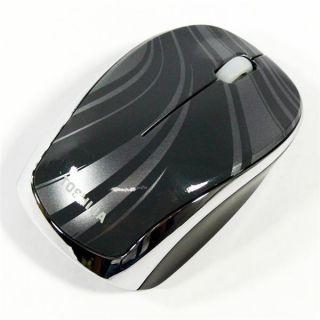 Toshiba PA3745U 1ETA Wireless Mouse (Refurbished)