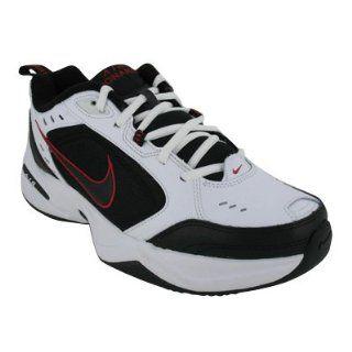 nike walking shoes women Shoes