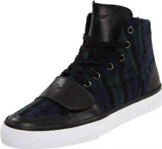 Creative Recreation Mens Cesario XVI Fashion Sneaker Shoes