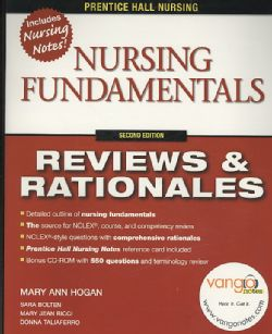 Acid Base Balance + Prentice Hall Nurse`s Drug Guide 2009 (Hardcover