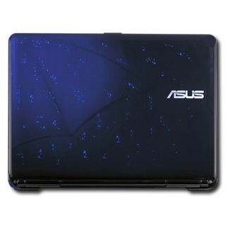 Asus X83VB X2 2.0GHz Core 2 DUO Laptop Computer