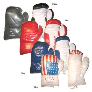 16 oz boxing gloves everlast 16 oz boxing gloves 16oz boxing gloves 2 ...