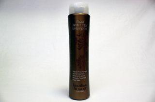 Brazilian Blowout 12 ounce Acai Anti frizz Shampoo