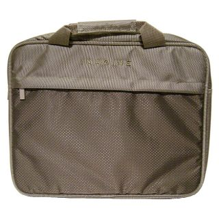 Imagine Eco friendly 15.6 inch Laptop Sleeve Today $29.99 5.0 (1