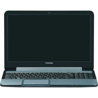 Toshiba Satellite L955 S5370N 15.6 LED Notebook   Intel Core i5 i5 3