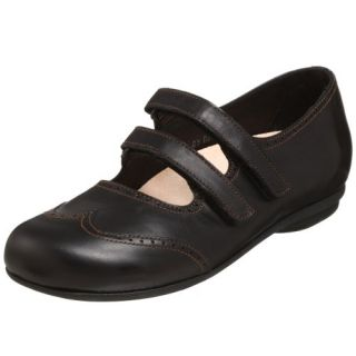 FOOTPRINTS Womens Sao Luis Mary Jane Shoes