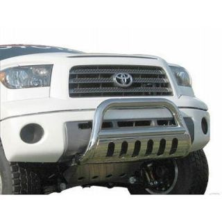 Toyota Tundra Sequoia 2007 2008 Bull Bar