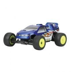 36 Stadium RTR   Achat / Vente MODELISME TERRESTRE Micro Truck 1/36