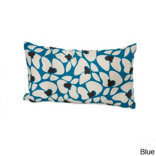Outdoor 12x20 inch Lumbar Pillow