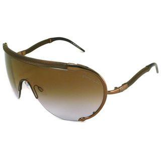 Roberto Cavalli RC391S Eva Womens Sunglasses