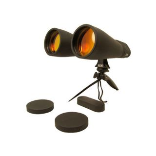 High Power Bird Watching 20 x 70 Binoculars
