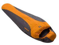 Ledge Sports FeatherLite +20 degree Sleeping Bag
