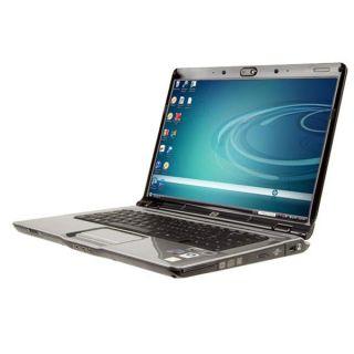 HP KQ574AV Pavilion dv5t Laptop Computer (Refurbished)