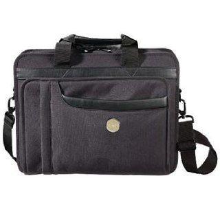 US Air Force Academy   Computer Attache Bag Sports