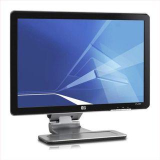 HP RK282AA W2207 Widescreen Flat Panel Monitor