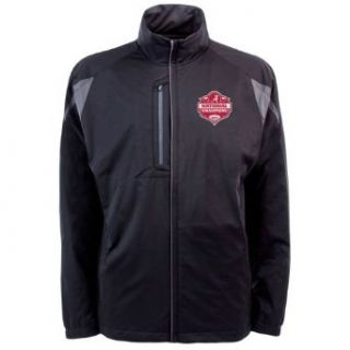Alabama Crimson Tide BCS National Champions Jackets   NCAA