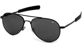 AO American Optical Flight Gear General Series Sunglasses