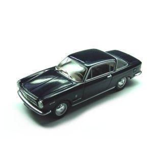 43 2300 S   Achat / Vente MODELE REDUIT MAQUETTE Fiat 2300S 143