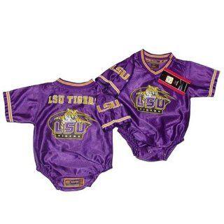 Louisiana State University Tigers (LSU) NCAA Football