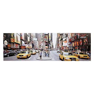 cadre toile 40x40 cm new york 04 achat vente tableau