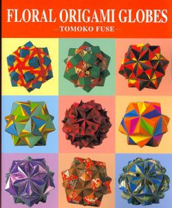 Origami Buy Crafts/Hobbies Books, Books Online