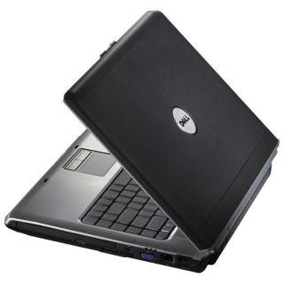 Dell Inspiron 1720 JetBlack T5450 Laptop Computer (Refurbished