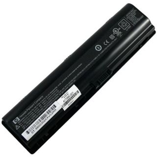 HP 432306 001 6 cell Li Ion Laptop Battery