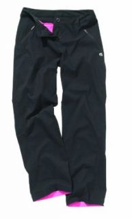 Craghoppers Womens Kiwi Pro Stretch Full Length Pants