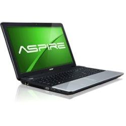 Acer Aspire E1 531 B824G32Mnks 15.6 LED Notebook   Intel Celeron B82