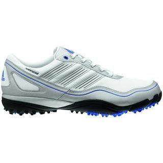 Addidas Mens PureMotion Golf Shoes